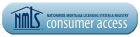 Is your Mortgage Originator Licensed?